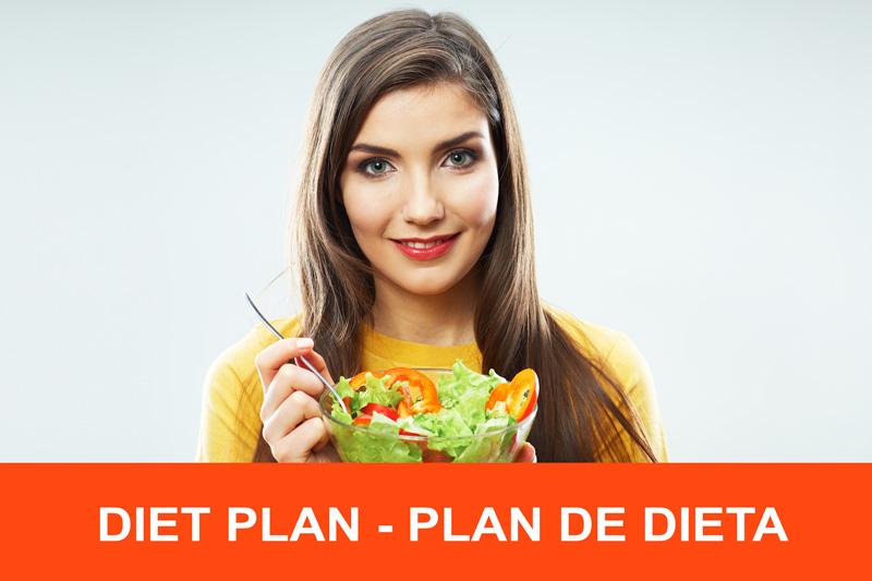 diet-plan-perfit-challenge